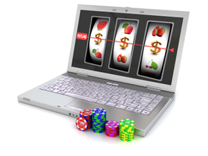Best online casinos 2018